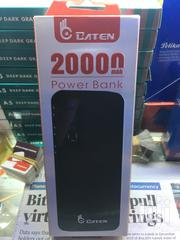 Baten 20000mah Power Bank | Accessories for Mobile Phones & Tablets for sale in Nairobi, Nairobi Central