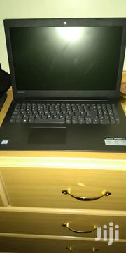 New Laptop Lenovo IdeaPad 330 4GB Intel Core i3 HDD 1T | Laptops & Computers for sale in Nairobi, Kasarani