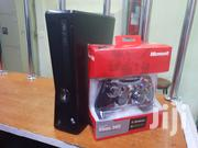 Xbox 360 250gb 15 Games | Video Games for sale in Nairobi, Nairobi Central