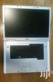 Dell Inspiron E.1706 Notebook Laptop   Laptops & Computers for sale in Homa Bay, Mfangano Island