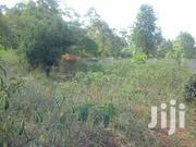 Land for Sale | Land & Plots For Sale for sale in Nyeri, Naromoru Kiamathaga