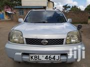 Nissan X-Trail 2004 | Cars for sale in Nairobi, Embakasi