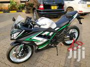 Zongshen RX3 2018 White | Motorcycles & Scooters for sale in Nairobi, Mugumo-Ini (Langata)
