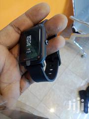 Smart Bluetooth Watch   Smart Watches & Trackers for sale in Nairobi, Nairobi Central
