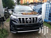 Toyota Land Cruiser Prado 2013 GX | Cars for sale in Mombasa, Shimanzi/Ganjoni