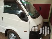 Nissan Vanette 2006 White | Cars for sale in Kiambu, Township E