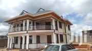 5 Bedroom Maisonette in Ngoingwa,Tola Sitting on a 1/4 Acre   Houses & Apartments For Sale for sale in Kiambu, Hospital (Thika)