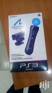 Ps3 Motion Controller | Video Game Consoles for sale in Nairobi, Nairobi Central