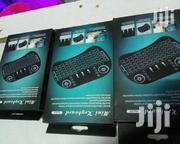 Mini Backlit Wireless Keyboard With Touch Mouse | Computer Accessories  for sale in Nairobi, Nairobi Central