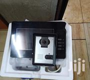 Door Phone With An In-built Memory | Home Appliances for sale in Nairobi, Nairobi Central