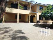 4 Bedroom Townhouse to Let in Lavington | Houses & Apartments For Rent for sale in Nairobi, Nairobi Central