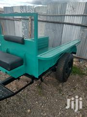Walking Tractor Trailer 1.5tonnes   Farm Machinery & Equipment for sale in Machakos, Athi River