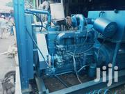 Cummins Generator | Electrical Equipments for sale in Nakuru, Naivasha East