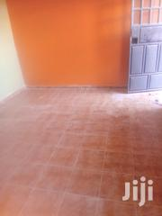One Bedroom House   Houses & Apartments For Rent for sale in Kajiado, Ongata Rongai
