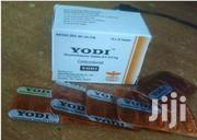 YODI Hips And Butts Enlargement Tablets | Vitamins & Supplements for sale in Nairobi, Nairobi Central