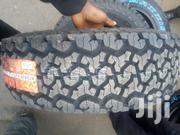 235/70R16 Maxxis AT980 Tyres | Vehicle Parts & Accessories for sale in Nairobi, Nairobi South