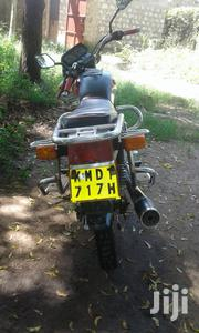 Moto 2018 Red | Motorcycles & Scooters for sale in Kilifi, Mtwapa