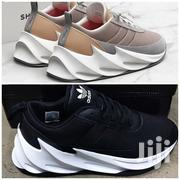 Adidas Sharks Boost Concept Sneakers   Shoes for sale in Nairobi, Lavington