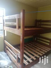 4x6 Double Decker   Furniture for sale in Nairobi, Mountain View