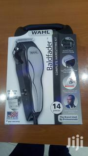 Wahil Baldfader | Tools & Accessories for sale in Nairobi, Nairobi Central