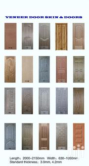 Doors Making Materials And Flash Doors | Doors for sale in Nairobi, Embakasi