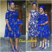 Angel Sleeve Ankara Dresses | Clothing for sale in Nairobi, Eastleigh North