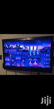 40 Inch Digital TV. | TV & DVD Equipment for sale in Nairobi, Nairobi Central
