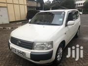 Toyota Probox 2012 White | Cars for sale in Nairobi, Nairobi South