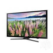 "Samsung Ue43j5202au - 43"" Full HD Smart Digital LED TV - Black 