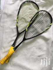 Squash Rackets + Bags | Sports Equipment for sale in Nairobi, Kilimani
