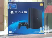 Ps4 Pro 1 TB | Video Game Consoles for sale in Nairobi, Nairobi Central