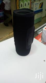 Speaker Charge 4 High Quality Bass JBL | Audio & Music Equipment for sale in Nairobi, Nairobi Central