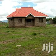 Juja-darasha Town | Land & Plots For Sale for sale in Kiambu, Township C