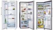 Quality Fridges Available | Kitchen Appliances for sale in Kisii, Kisii Central
