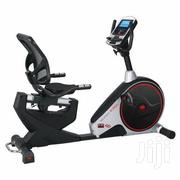 Clearance Sale! Recumbent Bike | Sports Equipment for sale in Nairobi, Karen