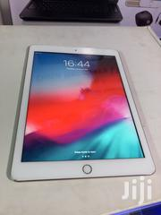 Apple iPad Air 32 GB | Tablets for sale in Nairobi, Nairobi Central