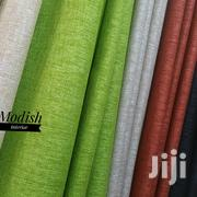 Linen Curtains   Home Accessories for sale in Nairobi, Nairobi Central