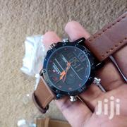 Men Waterproof Watches | Watches for sale in Mombasa, Majengo