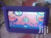 New Kids Tablet 8 GB | Tablets for sale in Nairobi, Nairobi Central