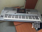 Yamaha Psr S900 | Musical Instruments for sale in Nairobi, Nairobi Central