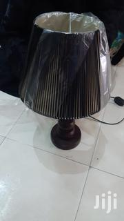 Bedside Lamp Shade | Home Accessories for sale in Mombasa, Bamburi