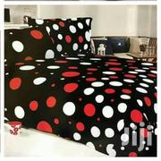 Warm Cotton Duvet All Sizes Available. | Home Accessories for sale in Nairobi, Kangemi