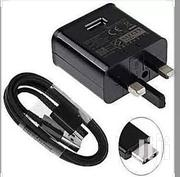 Samsung Note 10 Charger. | Accessories for Mobile Phones & Tablets for sale in Nairobi, Nairobi Central