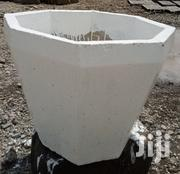 Flower Pot | Garden for sale in Nairobi, Nairobi South