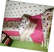 Warm Cotton Duvet All Sizes Available. | Home Accessories for sale in Nairobi, Karura