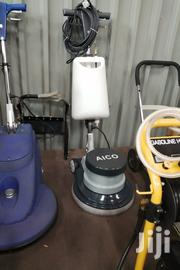Brand New Floor Scrubber | Manufacturing Equipment for sale in Nairobi, Imara Daima