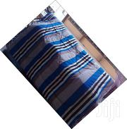 Warm Cotton Duvet All Sizes Available. | Home Accessories for sale in Nairobi, Njiru
