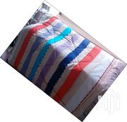 Warm Cotton Duvet All Sizes Available.   Home Accessories for sale in Nairobi, Nyayo Highrise