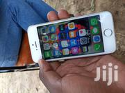 Apple iPhone 5s 16 GB White | Mobile Phones for sale in Mombasa, Changamwe