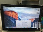 Laptop Apple MacBook Pro 4GB Intel Core 2 Duo SSD 256GB | Laptops & Computers for sale in Nairobi, Kasarani